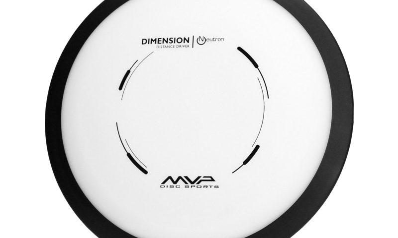 MVP Dimension