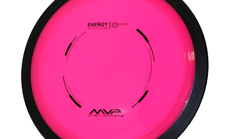 MVP Energy