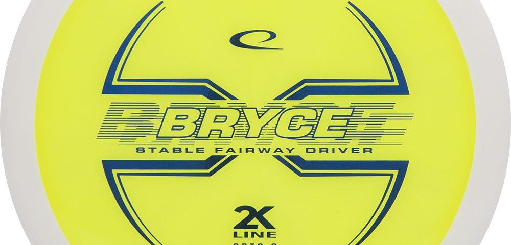 Latitude 64 Bryce