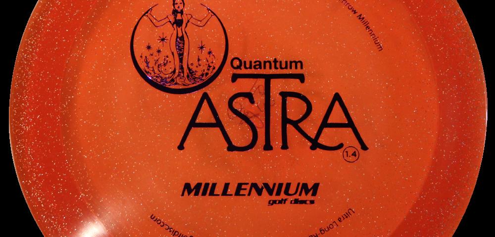 Millennium Astra