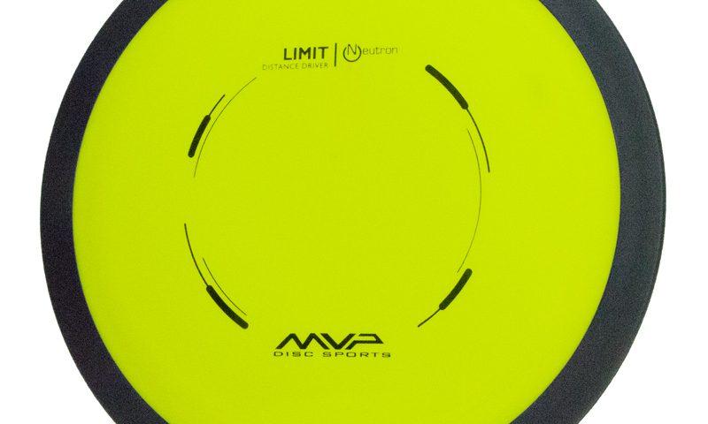 MVP Limit