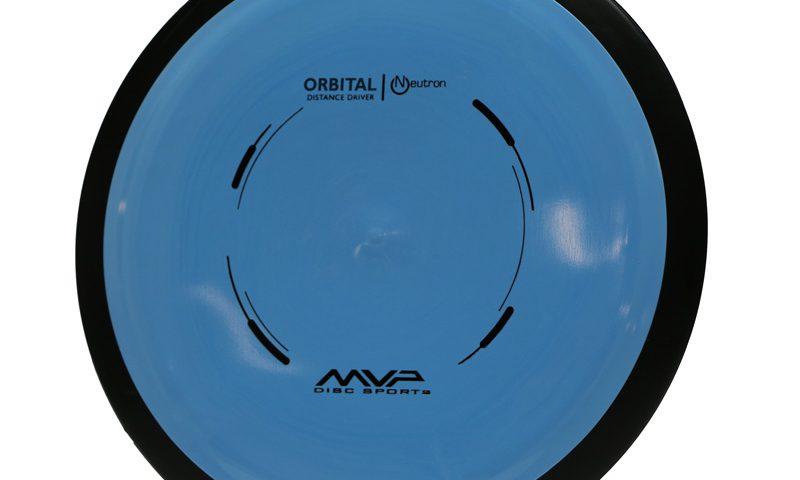 MVP Orbital