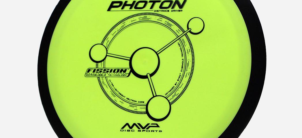 MVP Photon