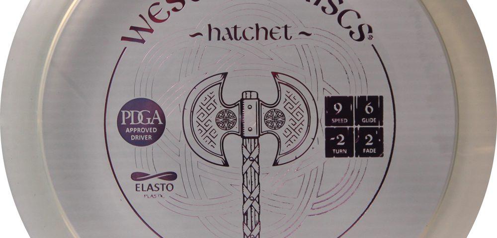 Westside Hatchet