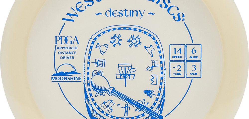 Westside Destiny