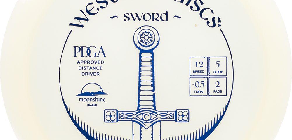 Westside Sword