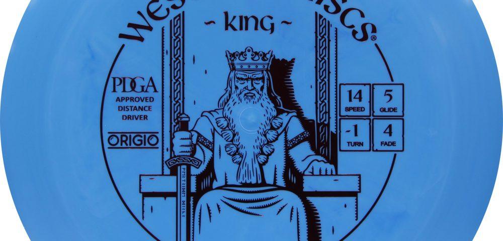Westside King