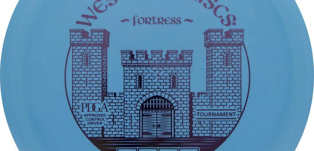 Westside Fortress
