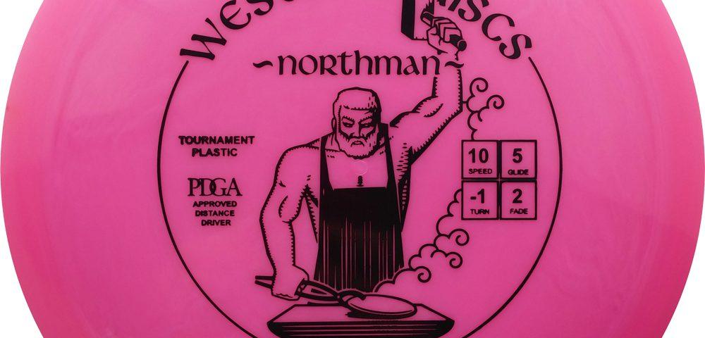 Westside Northman