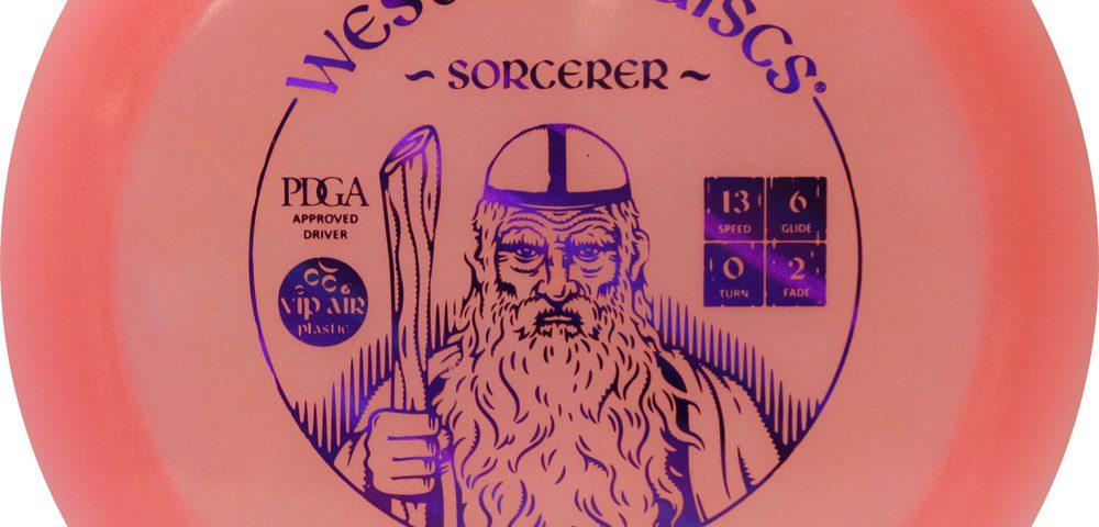 Westside Sorcerer