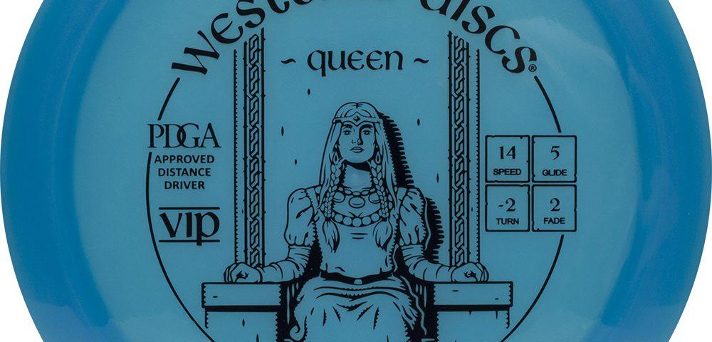 Westside Queen