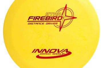 Innova Firebird
