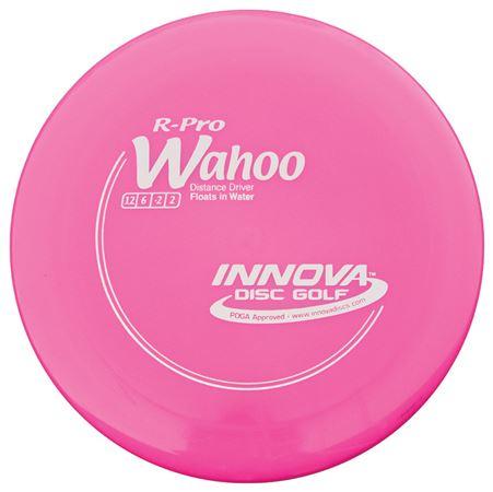 Innova Wahoo