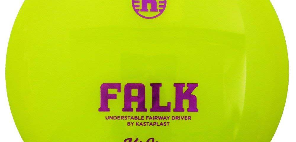 Kastaplast Falk
