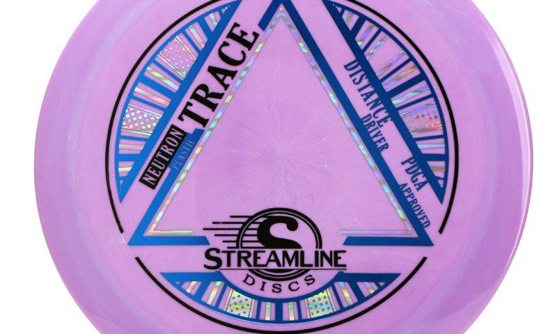 Streamline Trace